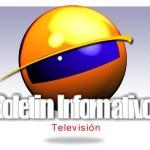 20080425203316-logobitv