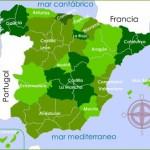 mapa-espana-rural