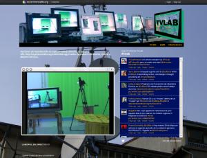 live-tvlab